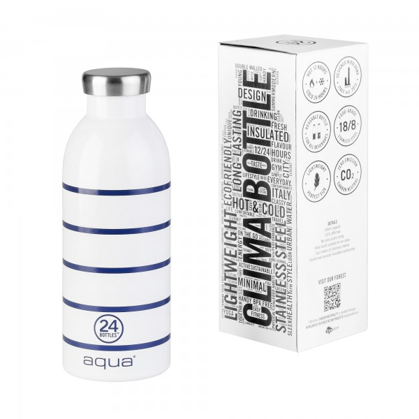 24BOTTLES Clima Collection